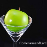 Pucker Up: Fresh Apple Drinks and Cocktails