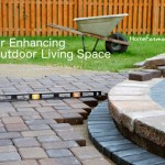 Tips for Enhancing Your Outdoor Living Space