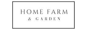 Home, Farm & Garden